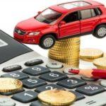 кузовной ремонт прайс лист расценка автомобиля цены Вологда
