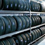 сезонное хранение шин колес вологда цены шиномонтаж