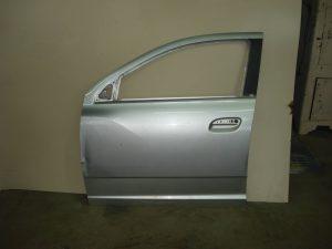 dver-per-lev-shevrole-kobalt