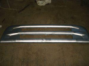 skaniya-g380-reshetka-radiatora