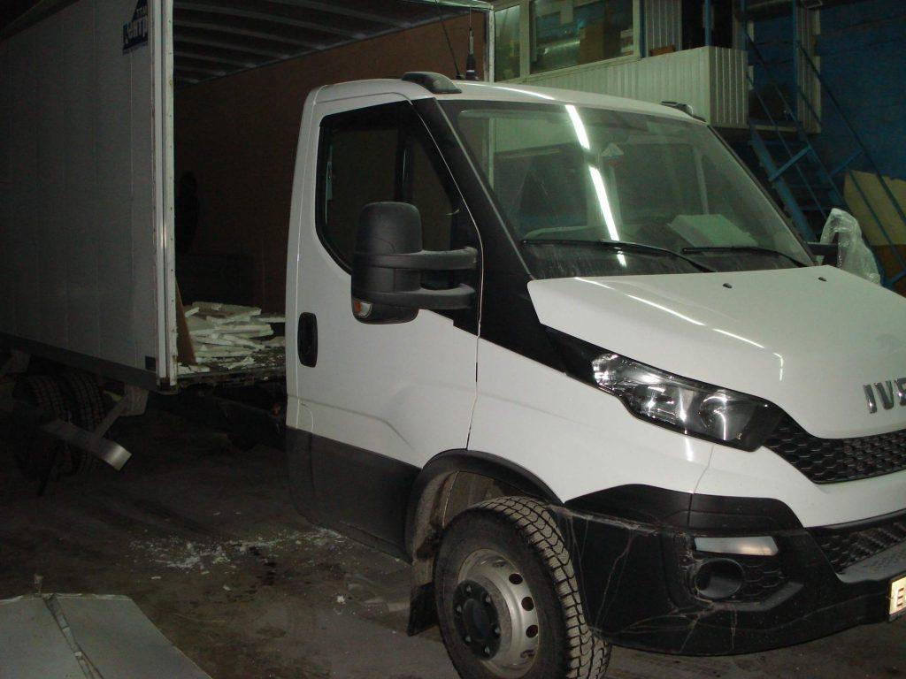 iveko-remont-furgona-i-kabiny